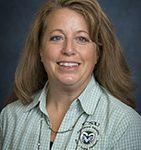 Dr. Kellie Enns